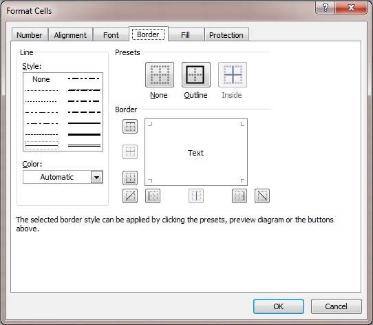 Excel 3.10