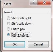 Excel 4.6
