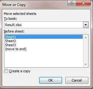 Ms Excel 6.15