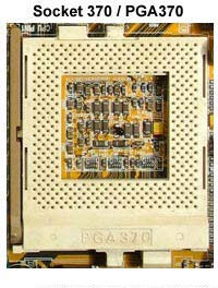 Mother-Board-004