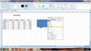 excel8--3
