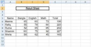 excel8--4
